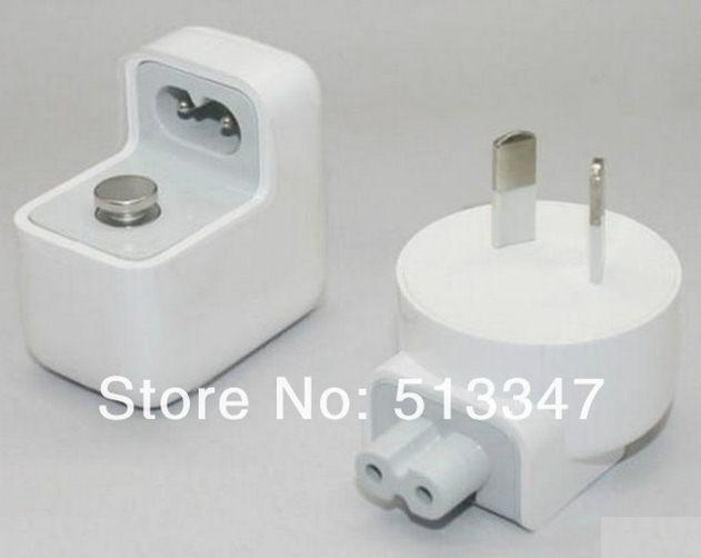 12W USB Power Adapter Charger For Apple iPad Iphone
