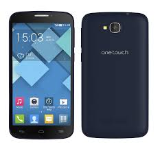 Alcatel OneTouch POP C7 7040A Black Unlocked