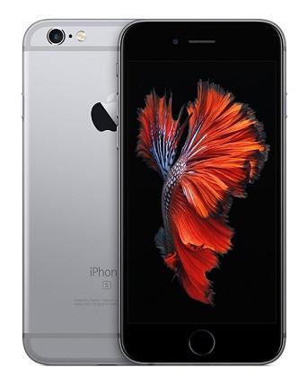 Apple Iphone 6S Plus 32GB Gray
