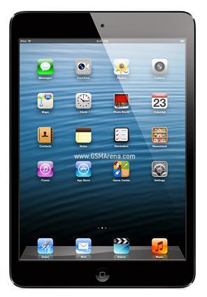 Apple iPad Mini 2 4G 64GB Grey NZ Sealed