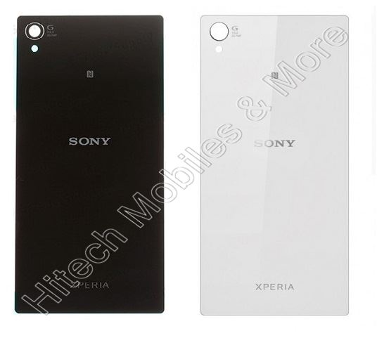 Back Battery Door / Cover for Sony C6903  Xperia Z1