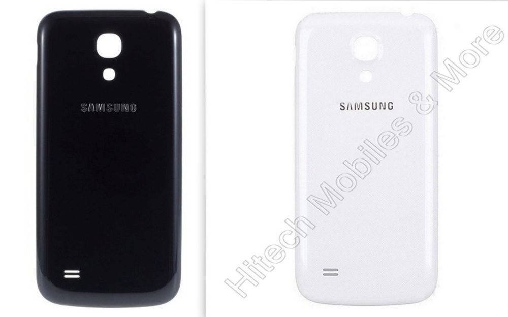 Battery Door Cover Housing For Samsung i9195