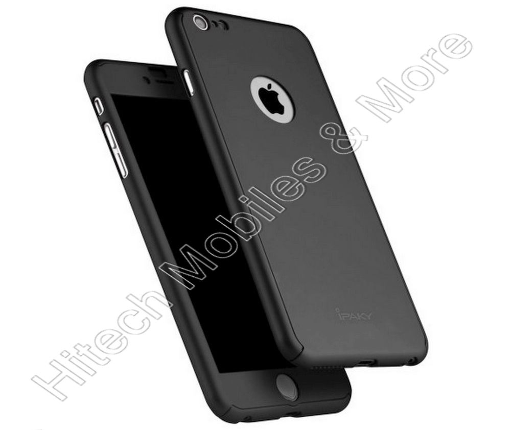 black iphone 6s black for apple iphone 6 6s 10278