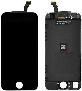 LCD Screen Display For Apple Iphone 6