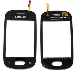 Touch Digitizer For Samsung S5310 Pocket Neo