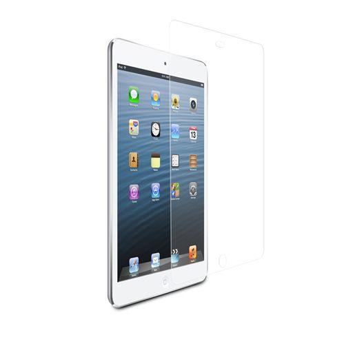Clear Screen Protector For Apple Ipad Mini