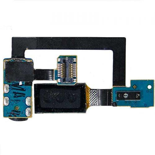 Earpiece Flex Cable For Samsung Galaxy I9000 S
