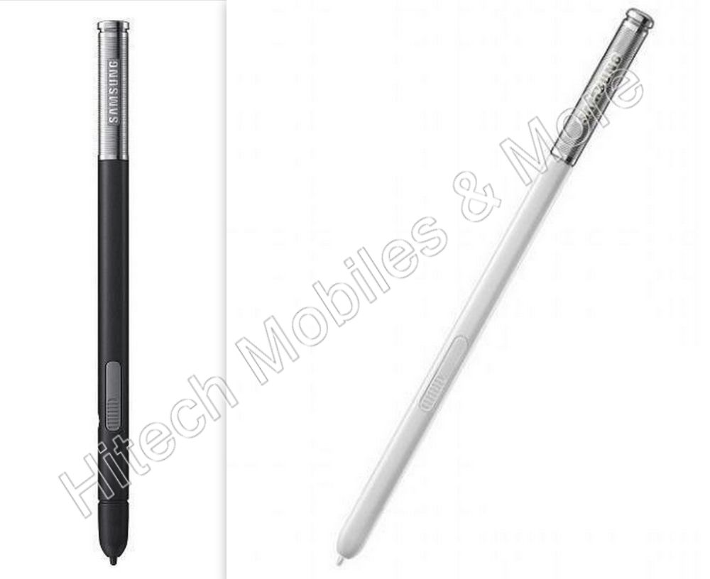 Stylus Pen For Samsung Galaxy Note 10.1 P600