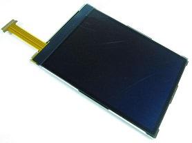 LCD Display for NOKIA 6710S 6710 NAVIGATOR 6710N