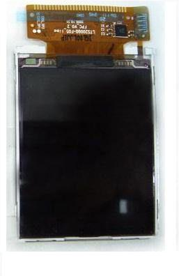 LCD Screen FOR SAMSUNG E250