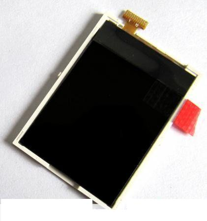 LCD Screen For LG KP105 KP100