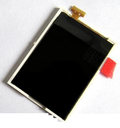 LCD Screen For Nokia 5030 1662