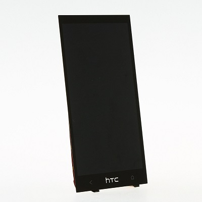 LCD  For HTC one mini M4 601s