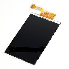 LCD for LG Optimus L5 E610 E612