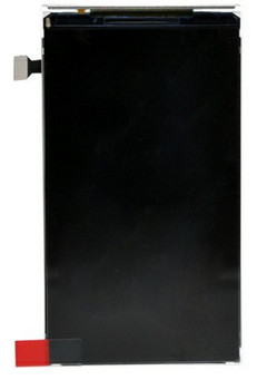 Lcd For Huawei Ascend G510 G520 U8951