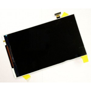 Lcd For Huawei Ascend G730