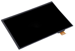 Lcd For Samsung Galaxy Note 10.1 N8000 N8010 N8020