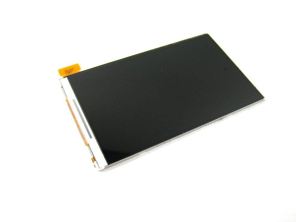 LCD For Samsung S7392 S7390 Galaxy Trend Lite