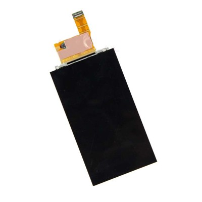 Lcd Screen For Sony C5303 Xperia SP