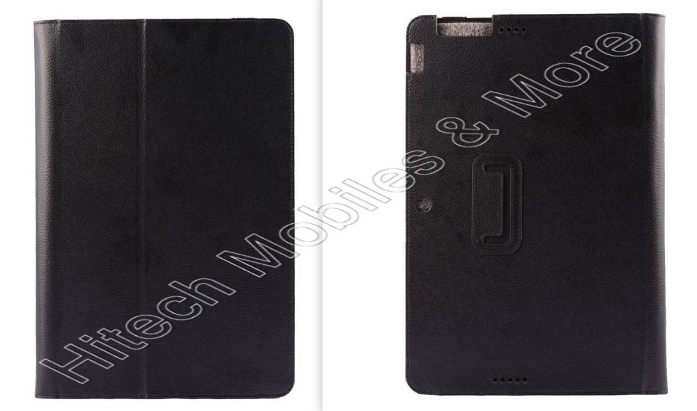 Leather Case for ASUS Transformer Book T200TA