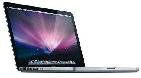 Apple Macbook Pro, 13