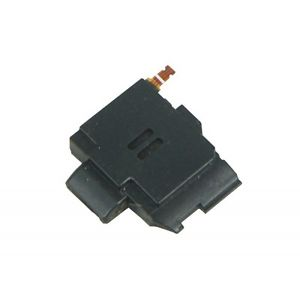 Ringer  Buzzer for Samsung i9000 Galaxy S