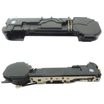 Ringer for Apple iPhone 4