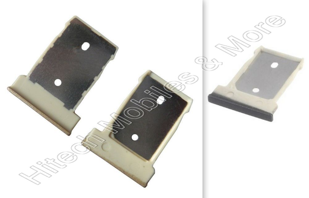 how to open htc one sim tray