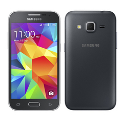 Samsung Galaxy Core Prime SM-G360G Grey