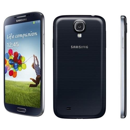 Samsung i9506 Galaxy S4 Black
