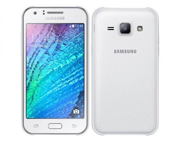 J 2 Samsung Galaxy Looc Tooldana Hi: Pages