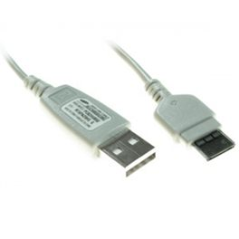 Samsung USB Cable PCB200BSE Grey