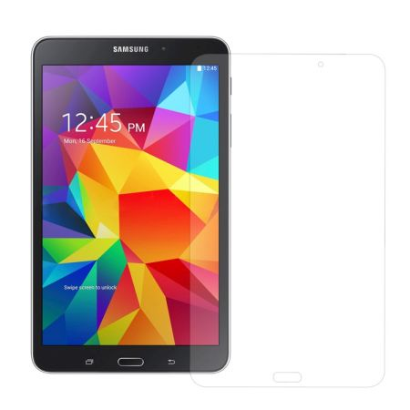 Screen Protector for Samsung T330 Galaxy Tab 4 8.0