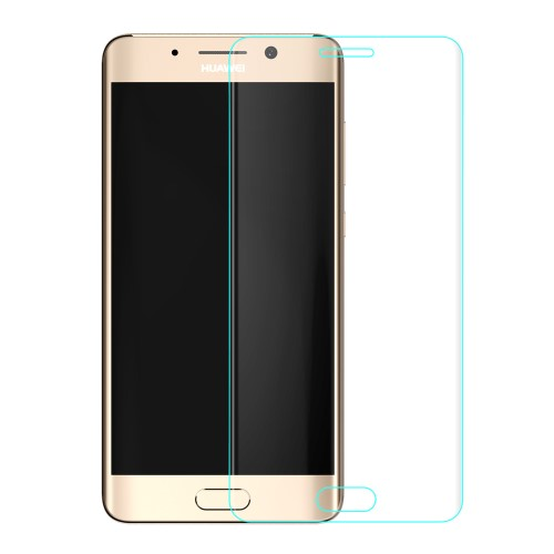 soft tpu full screen protective film for huawei mate 9. Black Bedroom Furniture Sets. Home Design Ideas