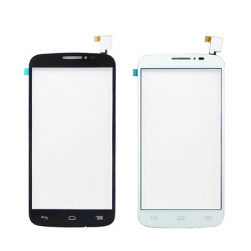 Touch Digitizer For Alcatel Pop C5 One touch 5036X