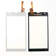Touch Digitizer for Sony Xperia SP C5303