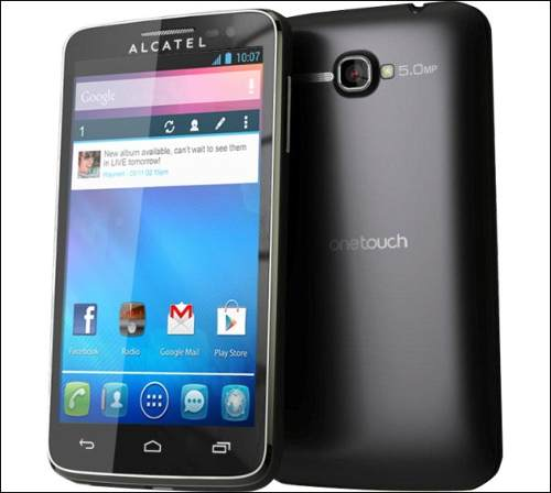 Alcatel_One_Touch_OT-5020X_M'Pop_Black_3547_2.jpg